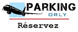 logo-parkingorly-reservez